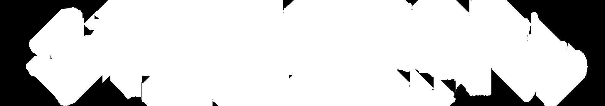登録販売者の毎日 Neither Poison Nor Medicine